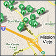 Search for Mission Viejo homes