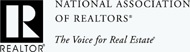 National Association of Realtors - The Voice for Real Estate